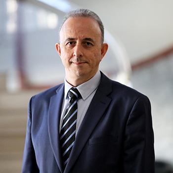 Ivan Zammit Profile Picture