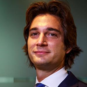 Marco Bodellini Profile Picture