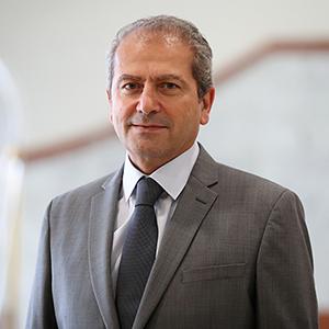 Michael Xuereb Profile Picture