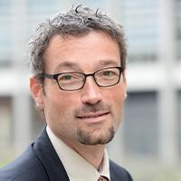 Jan Ceyssens Profile Picture