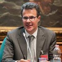 Paolo Giudici Profile Picture