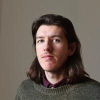 Thomas Leach Profile Picture