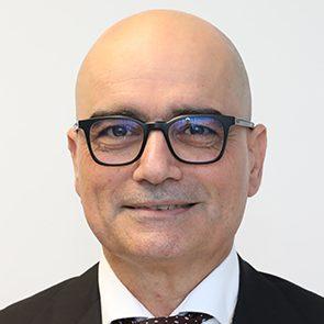 Aldo Giordano Profile Picture