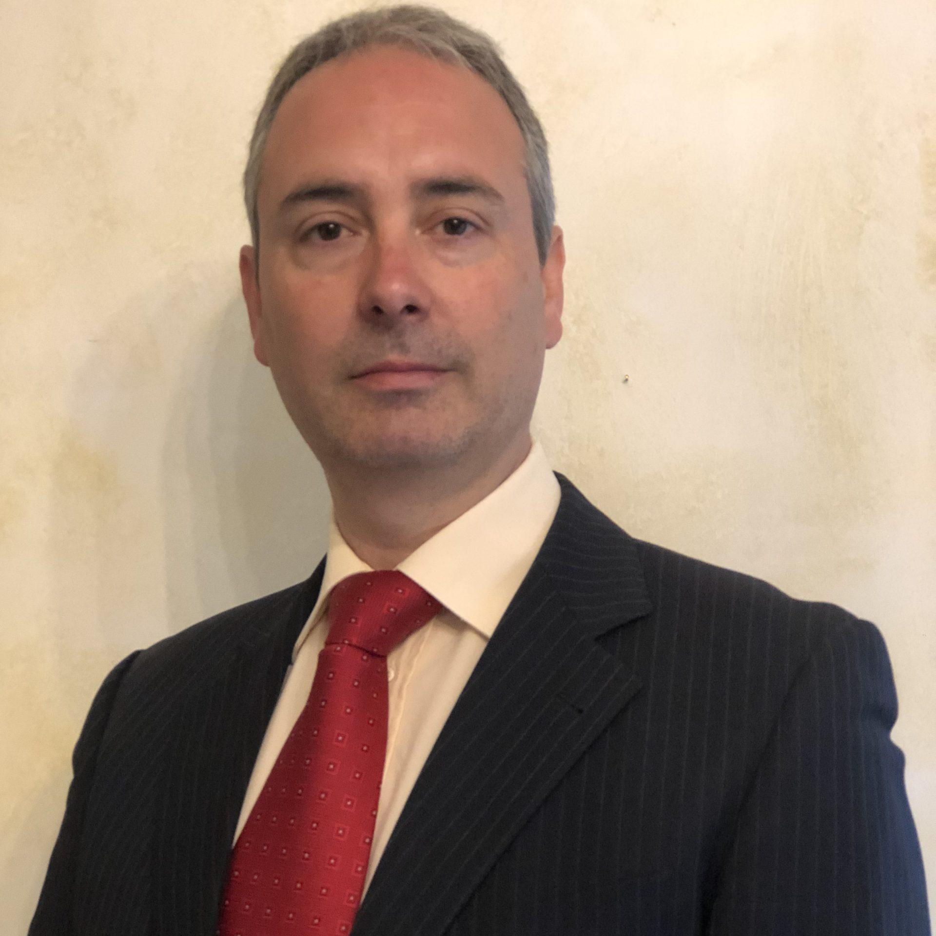 Roberto Franconi Profile Picture