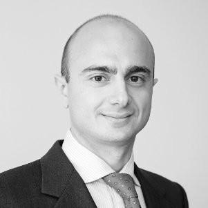 Giuseppe Giusti Profile Picture