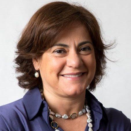 Gabriela Figueiredo Dias Profile Picture